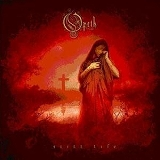 OPETH / Still Life (CD+DVD DIGI BOOK)