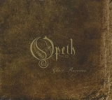 OPETH / Ghost Reveries (CD+DVD)