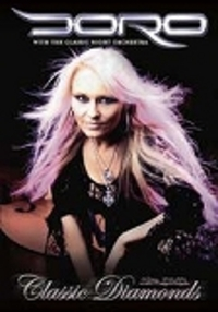 DORO / Classic Diamonds