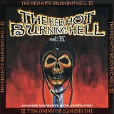 V.A / The Red Hot Burning Hell Vol.3