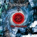 BORKNAGAR / The Archaic Course