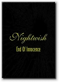 NIGHTWISH / End of Innocence