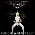OMISSION / Merciless Jaws from Hell