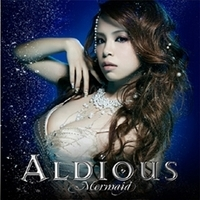 ALDIOUS / Mermaid