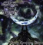 ASTROFAES / Dying Emotions Domain (中古)