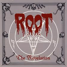 ROOT / The Revelation