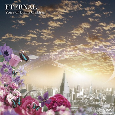 Voice of Divine Children / Eternal (国)