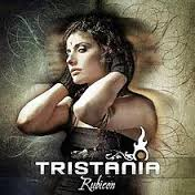 TRIATANIA / Rubicon (digi) (中古)