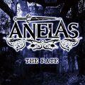 ANELAS / The Fate []