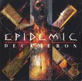 EPIDEMIC / Decameron []
