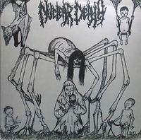 NUCLEAR DEATH / Bride of Insect + Demos[]